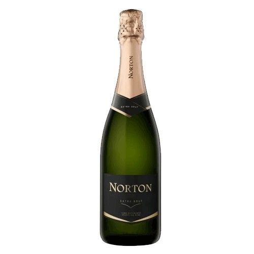 Champagne Norton Extra Brut